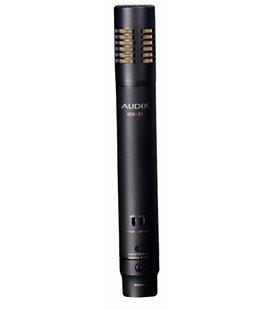 AUDIX ADX-51 Микрофон
