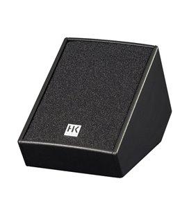 HKAudio PR:O 12 M пассивный монитор