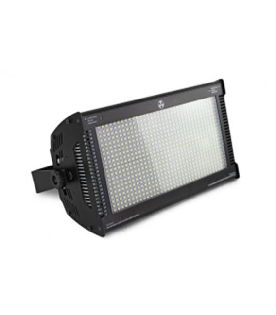 СВЕТОДИОДНЫЙ СТРОБОСКОП FREE COLOR S800 LED