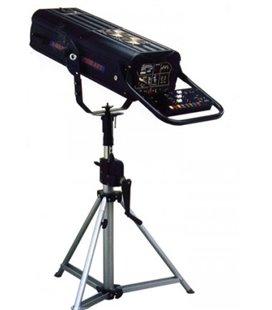 Следящий прожектор FOLLOW SPOT1200 (лампа HMI 1200W)