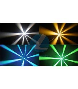Аренда прокат Светодиодная голова BEAM 230W лампа PHILIPS 7R Световое оборудование