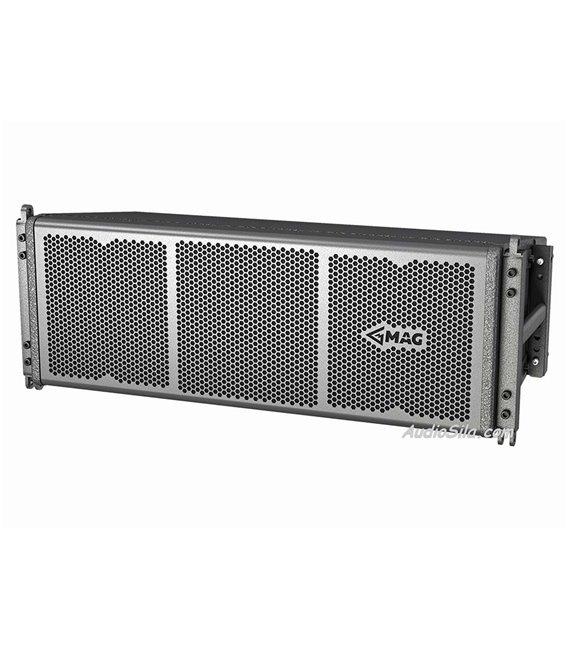 Wave 10 Модуль линейного массива