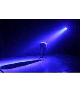 Светодиодная заливка City Light CS-B005 LED PAR LIGHT 24*10W RGBW (4 в 1)