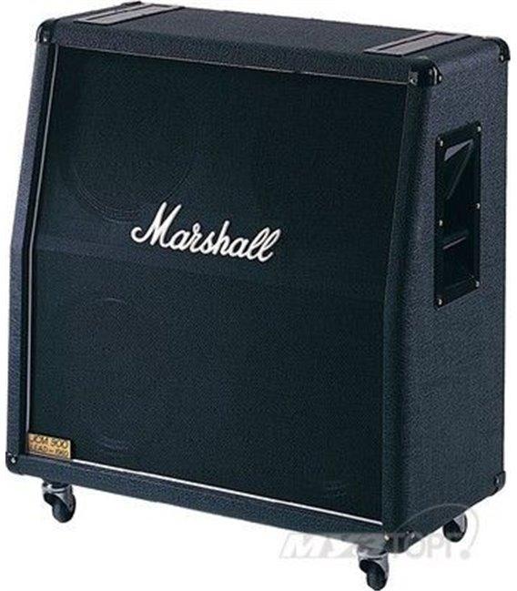 MARSHALL 1960AV Кабинет для электрогитары