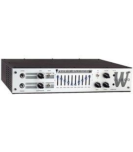 Басовый усилитель WARWICK WA600