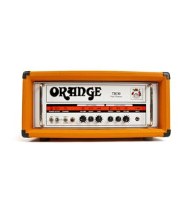 Orange TH30 H Усилитель ламповый для электрогитар