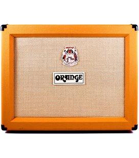 Orange PPC 212 Гитарный кабинет
