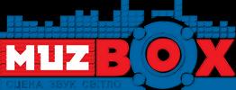 Muzbox Concert